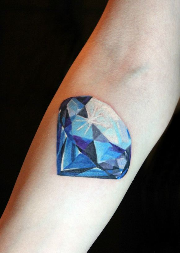 best tattoos ideas for women