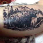 cool simple tattoos ideas