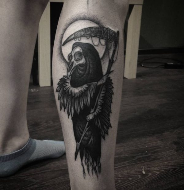 cool tattoos ideas for guys