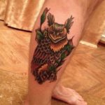 cute bird tattoos designs