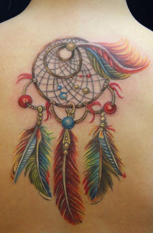 fake tattoos for women