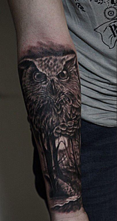 little birds tattoos for guys
