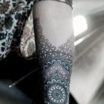 tattoos for women on the wrist
