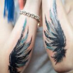 tattoos for women sexy