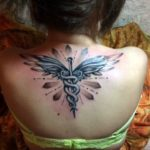 tattoos ideas for women