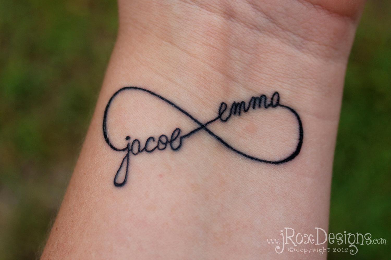 Mens Mehndi Tattoo : Best tattoo ideas all designs for men women