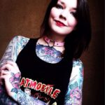 tattoos for women on hand