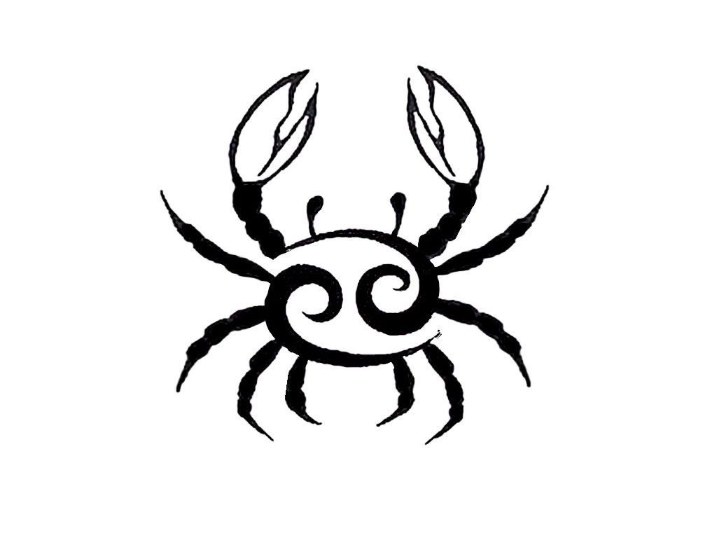 Astrology Cancer Dating Cancers Astrology Crab