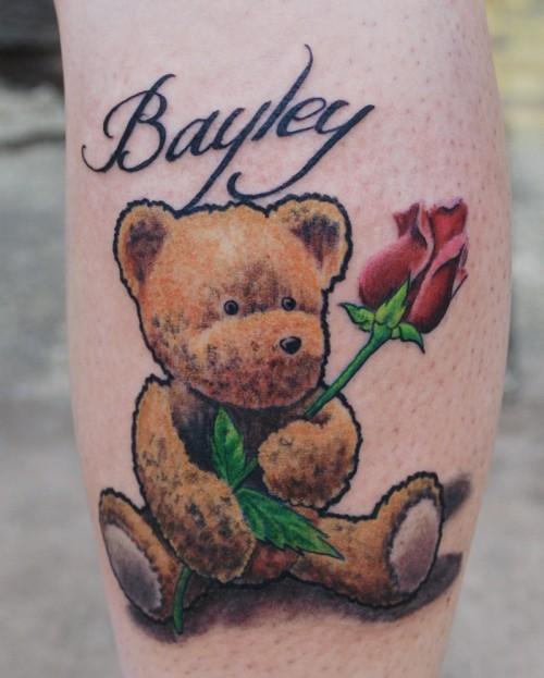 angel-tattoo-designs-for-men