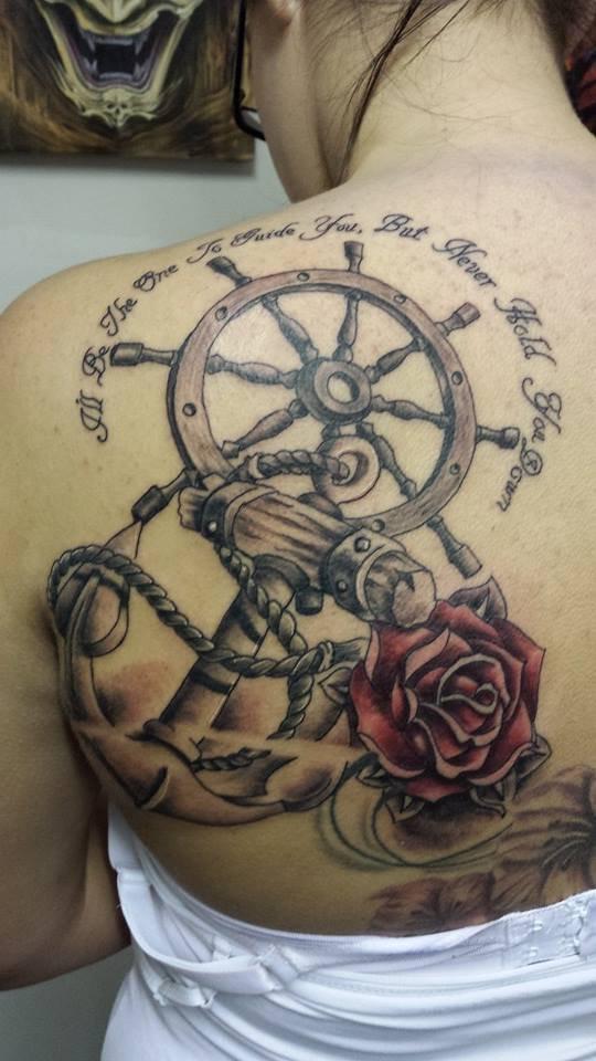 arm-tattoo-ideas