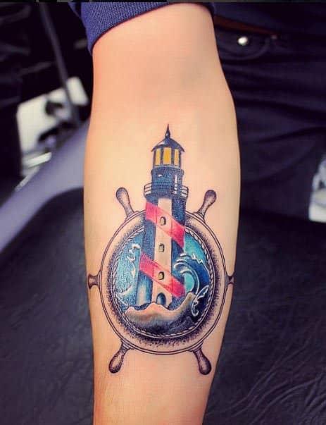 best simple tattoos