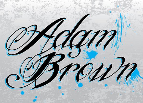 best-tattoo-font