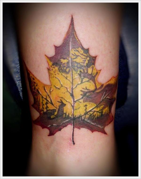 best-tattoos-for-men