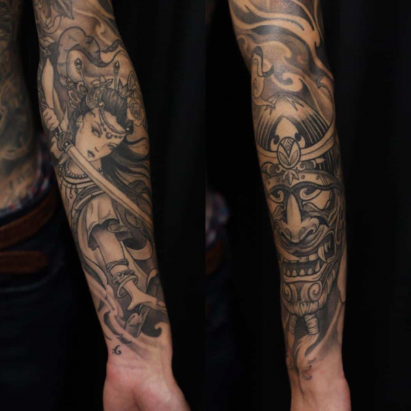 chinese-tiger-tattoo-designs