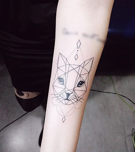 colourful-bird-tattoos