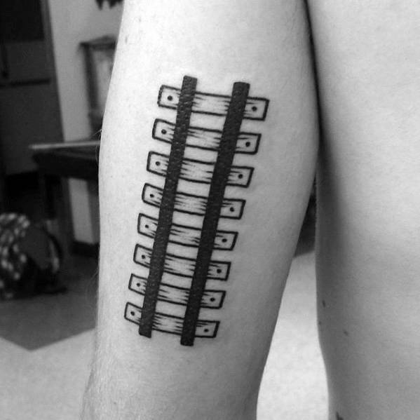 cool-simple-tattoo-designs-for-guys