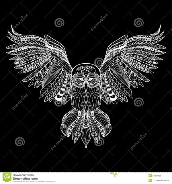 cute-bird-tattoo