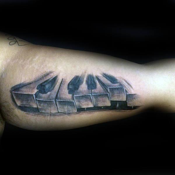 full-arm-tattoo-design