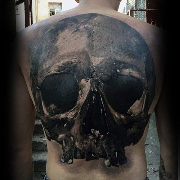 full-arm-tattoos