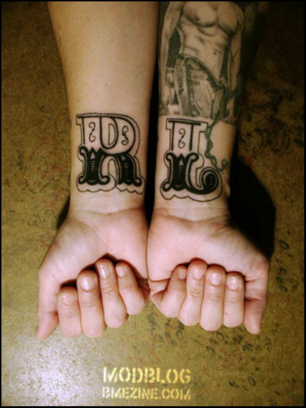 infinity-tattoos-on-wrist