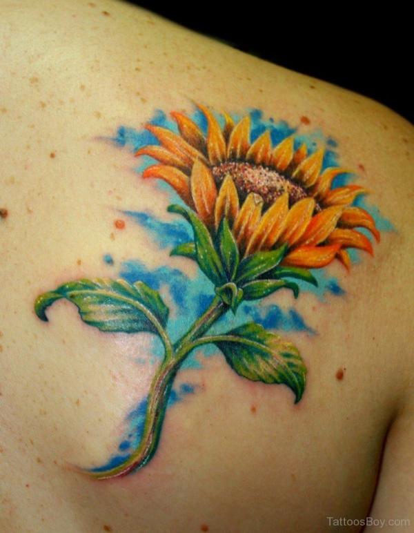 jesus-arm-tattoo