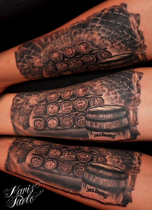 really-cool-tattoos