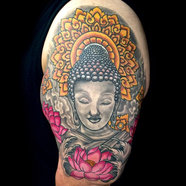 small-arm-tattoos
