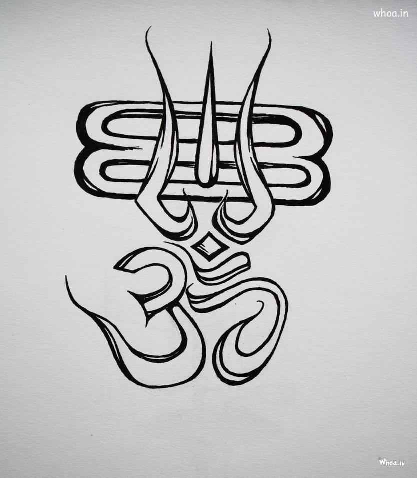 tatoo emage