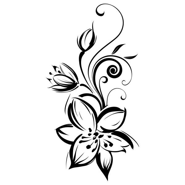 tatoo-imege