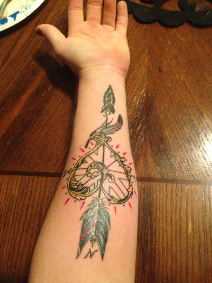 tatooo image