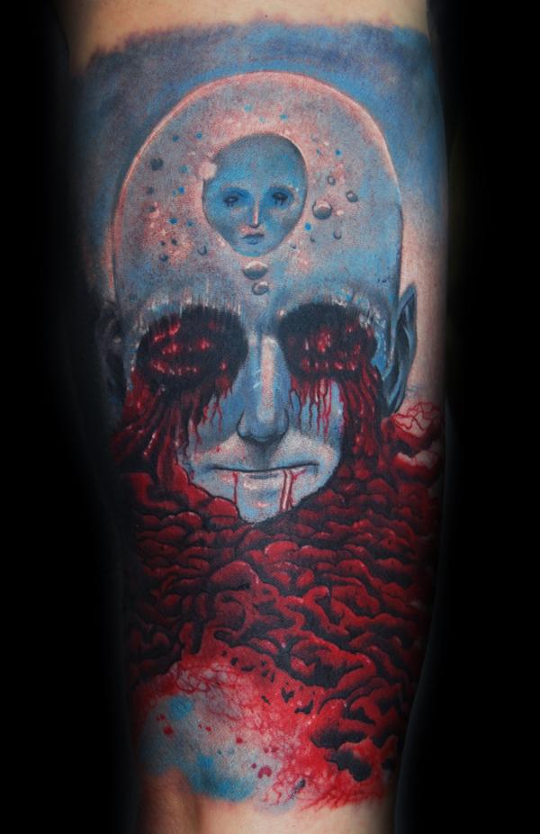 tatooo pic