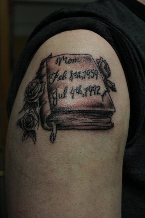 tatoos-for-women