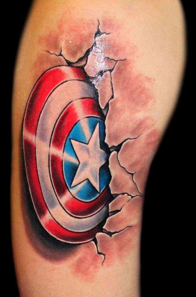 tatto img