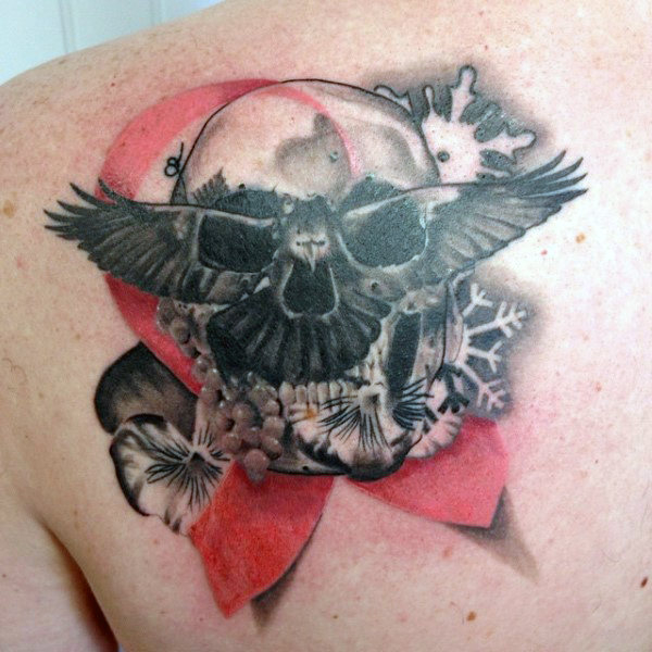 tattoo-lettering-free