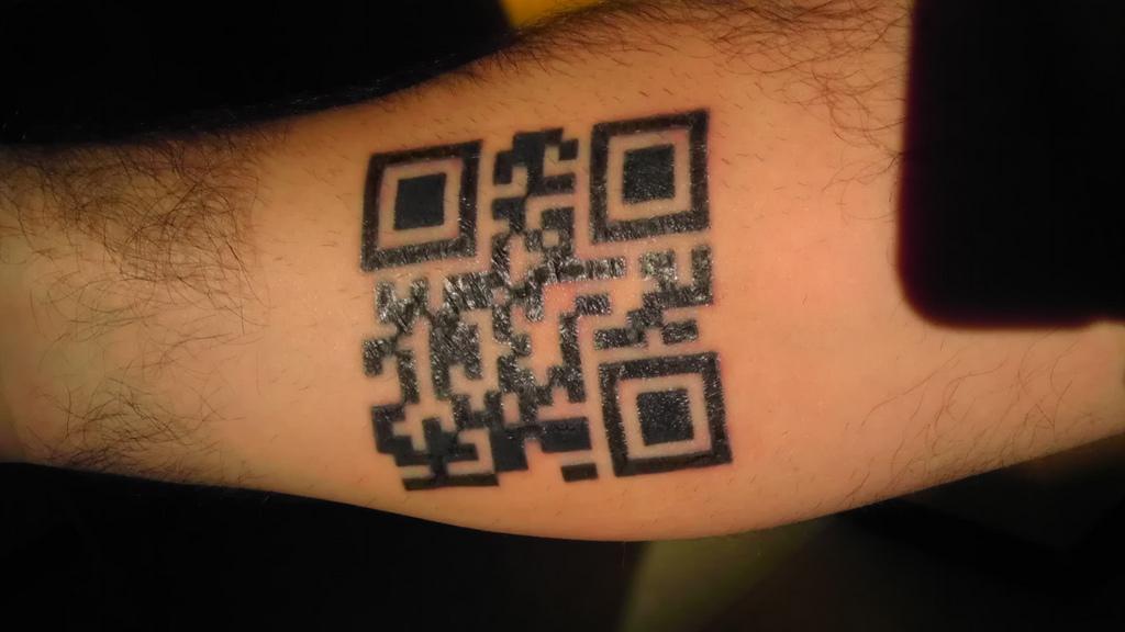 tattoo tattoo image