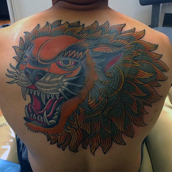 tiger-tattoo-meaning