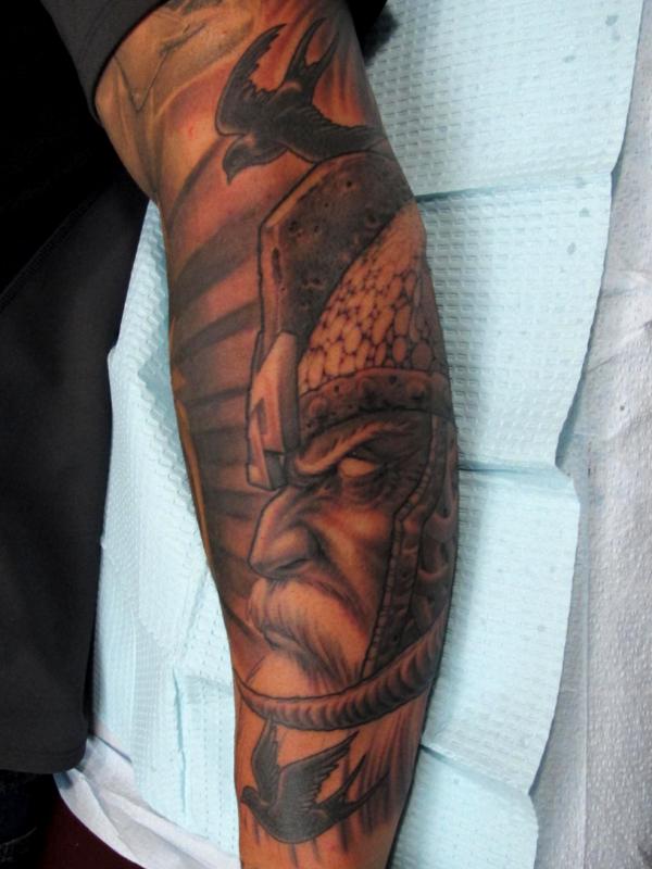 traditional-tiger-tattoo