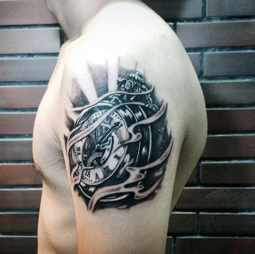 upper-arm-tattoo