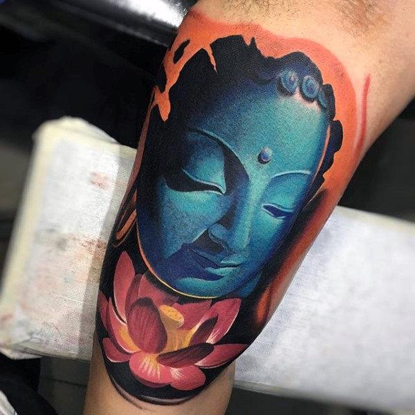 upper-arm-tattoos-for-men
