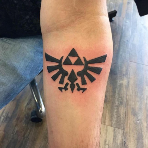 upper-arm-tattoos