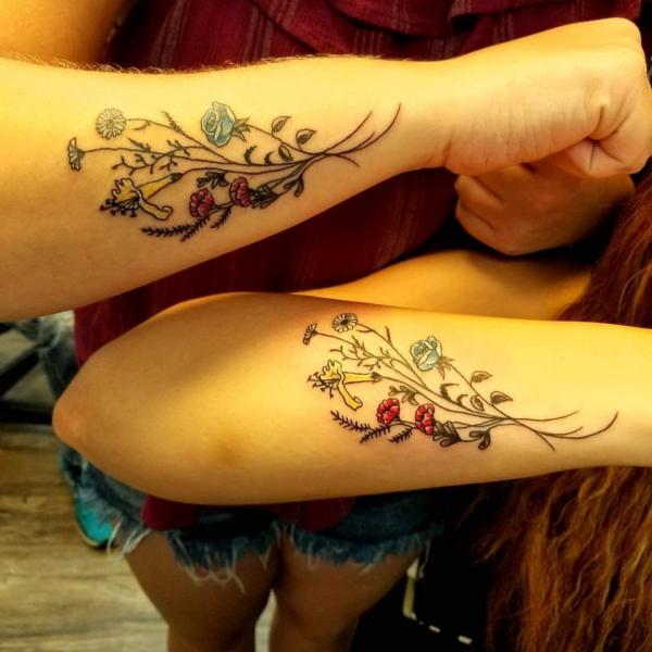 upperarm-tattoo