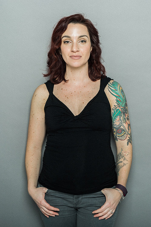 womens-arm-tattoos