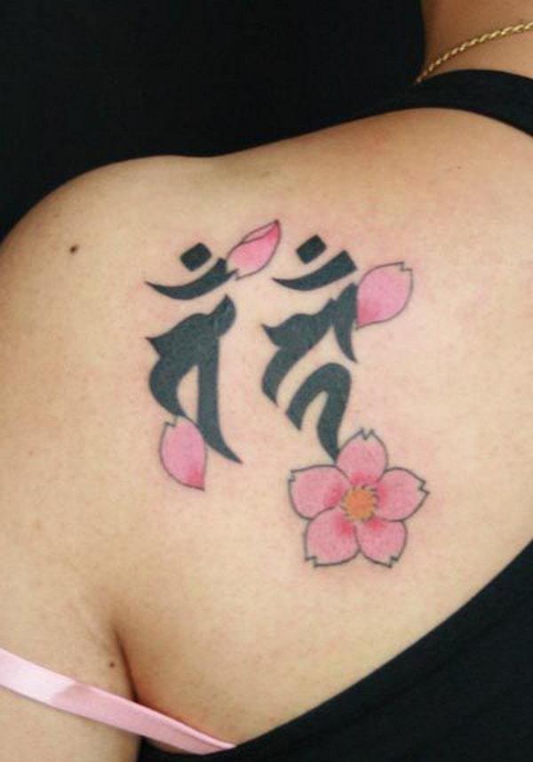 wrist-tattoos-for-women