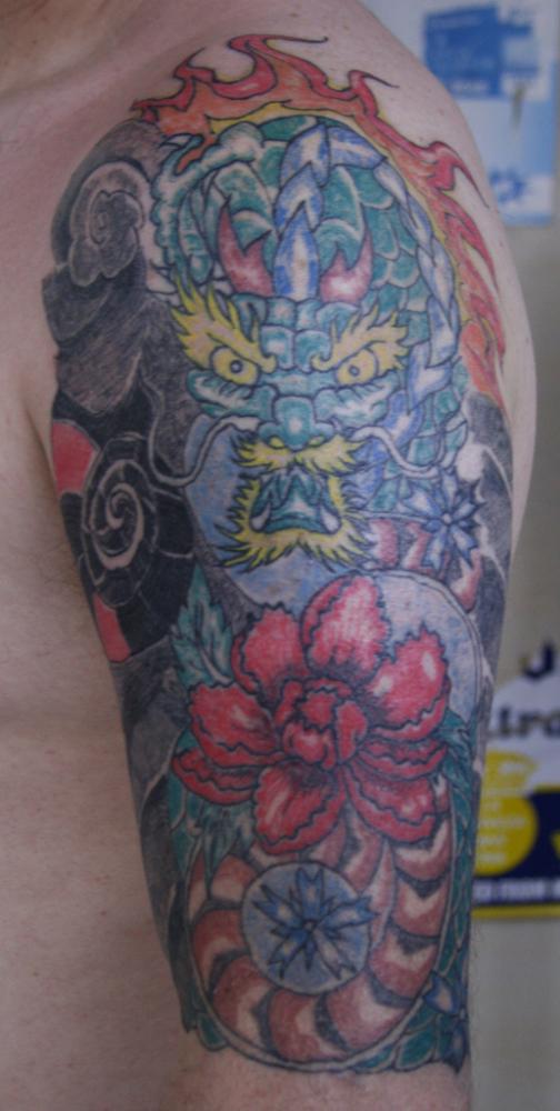wrist-tattoos-men